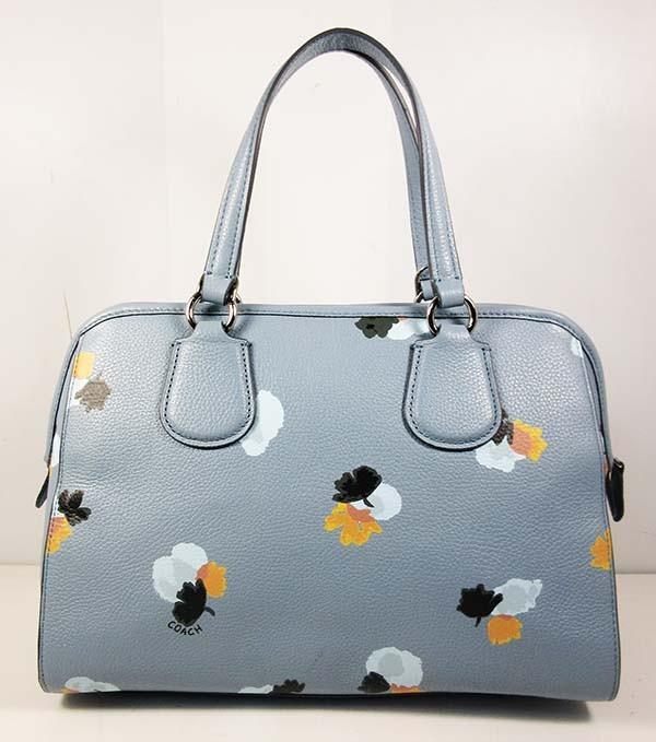 coach shoulder bag outlet  satchel shoulder