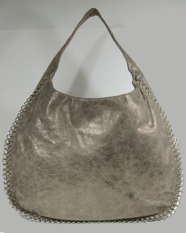 Michael Kors Chelsea Slouchy Shoulder Bag 55