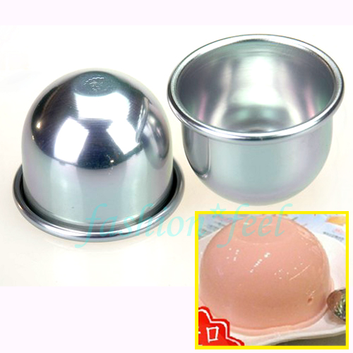 Cupcake Pan Sizes Wilton Non Stick Mega Muffin And