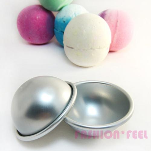 0-99-Sale-Fondant-Cake-Decorating-Icing-Plunger-Cutter-Mould-Sugarcraft-Tools