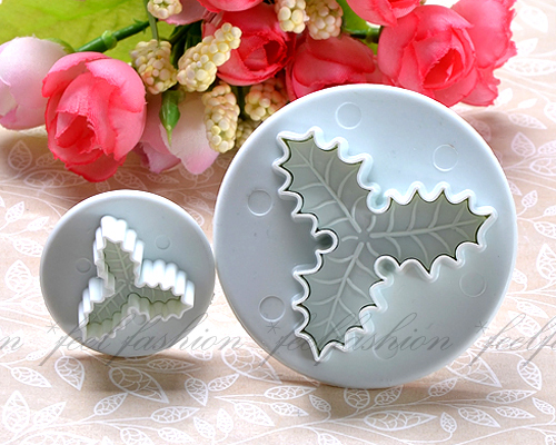 7-Styles-Cake-Sugarcraft-Decorating-Christmas-Tree-Snowflake-Plungers-Cutters