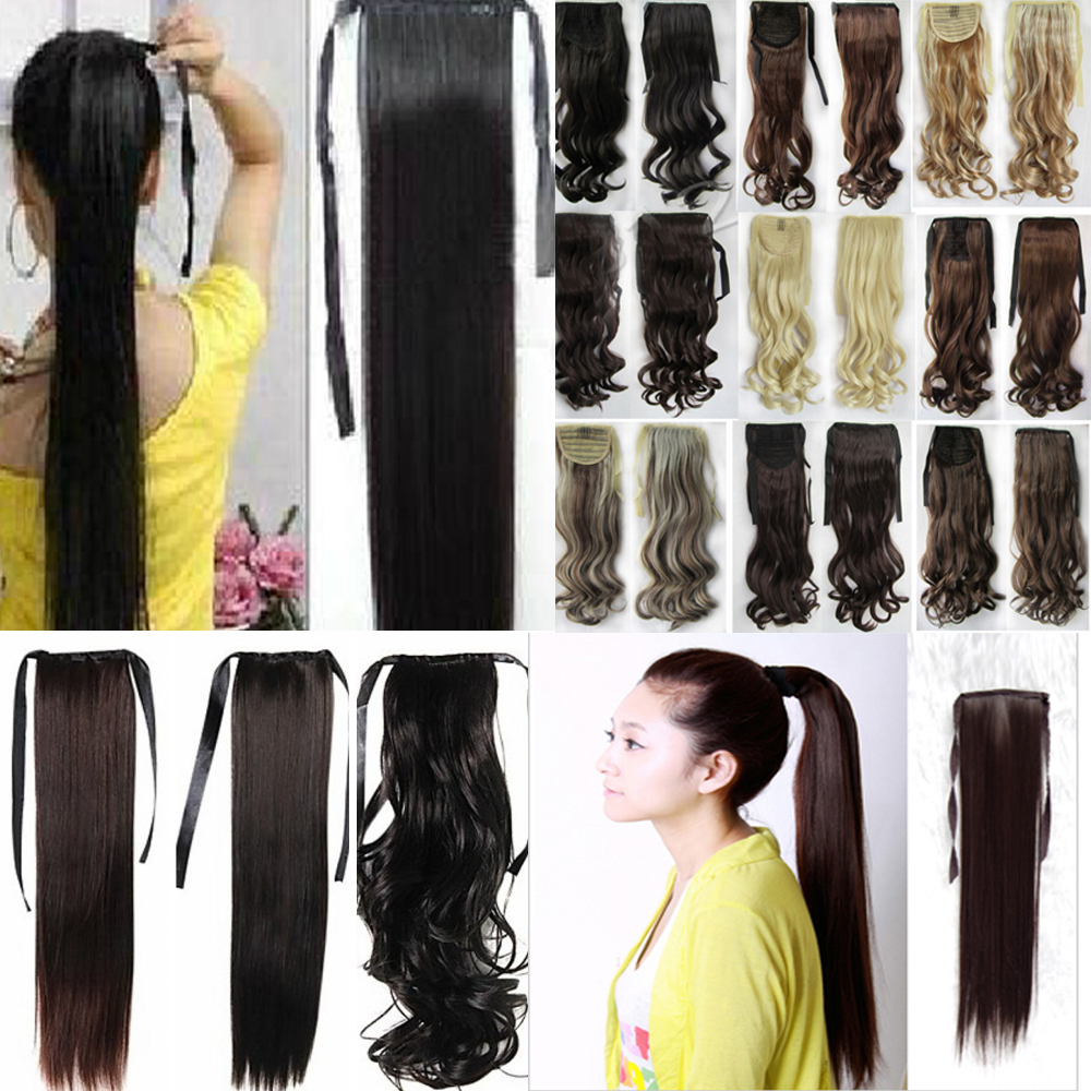 Hair Style Extender : ... > Hair Care & Styling > Hair Extensions & Wigs > Hair Ex...