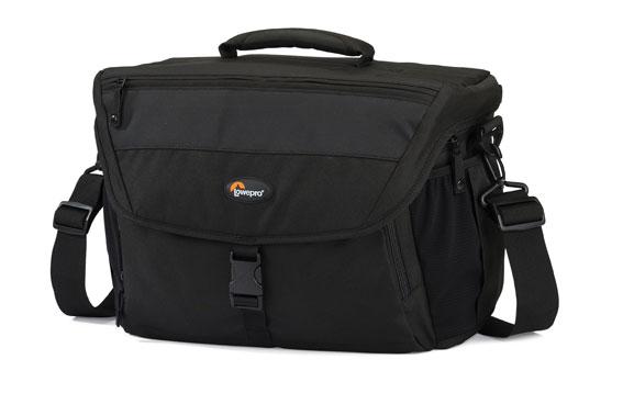 сумки для фотоаппаратов canon + фото. сумки для фотоаппаратов canon...