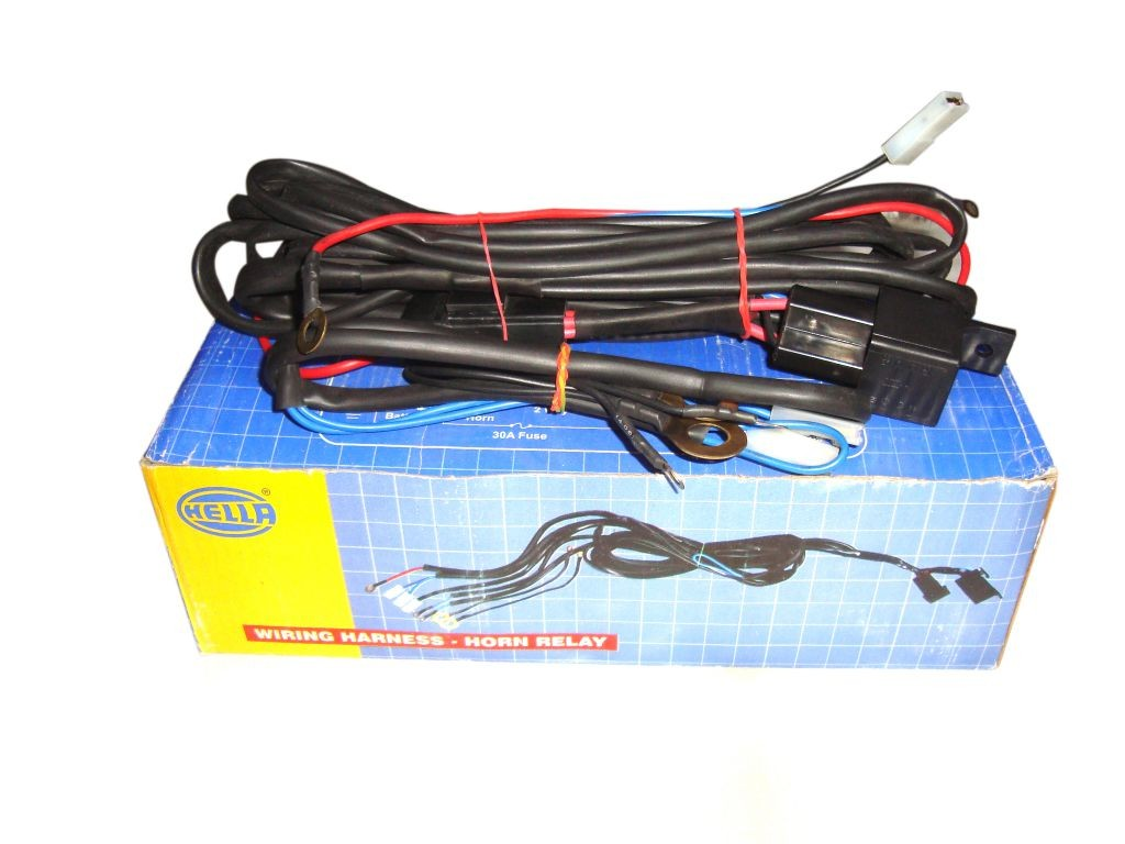 Find Relay Tone 12v Horn Wiring Harness Kit Grille Grill Mount Manufacturers Delhi Compact Super Models