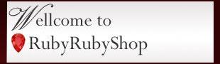 rubyrubyshop76