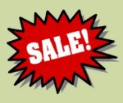 Распродажа зимней коллекции продолжается!  12 января 2012.