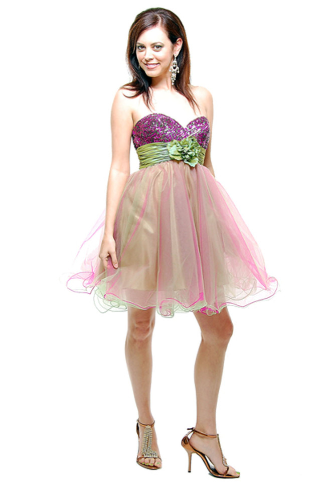 Strapless-Cocktail-Party-Junior-Prom-Short-Dress-5583