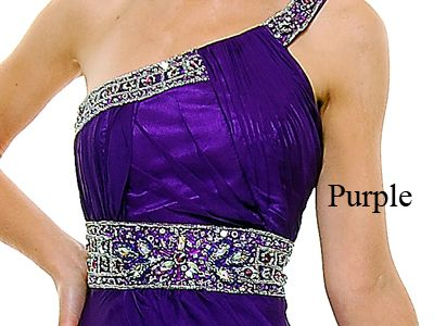 Prom-One-Shoulder-Dress-New-Elegant-Long-Gown-5701