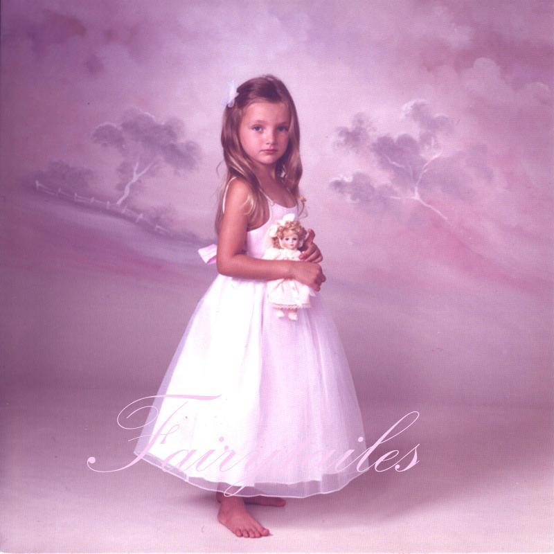 412be721b638 Jaka Sukienka D A Dziewczynki 10 Etniej Na Wese E Forum
