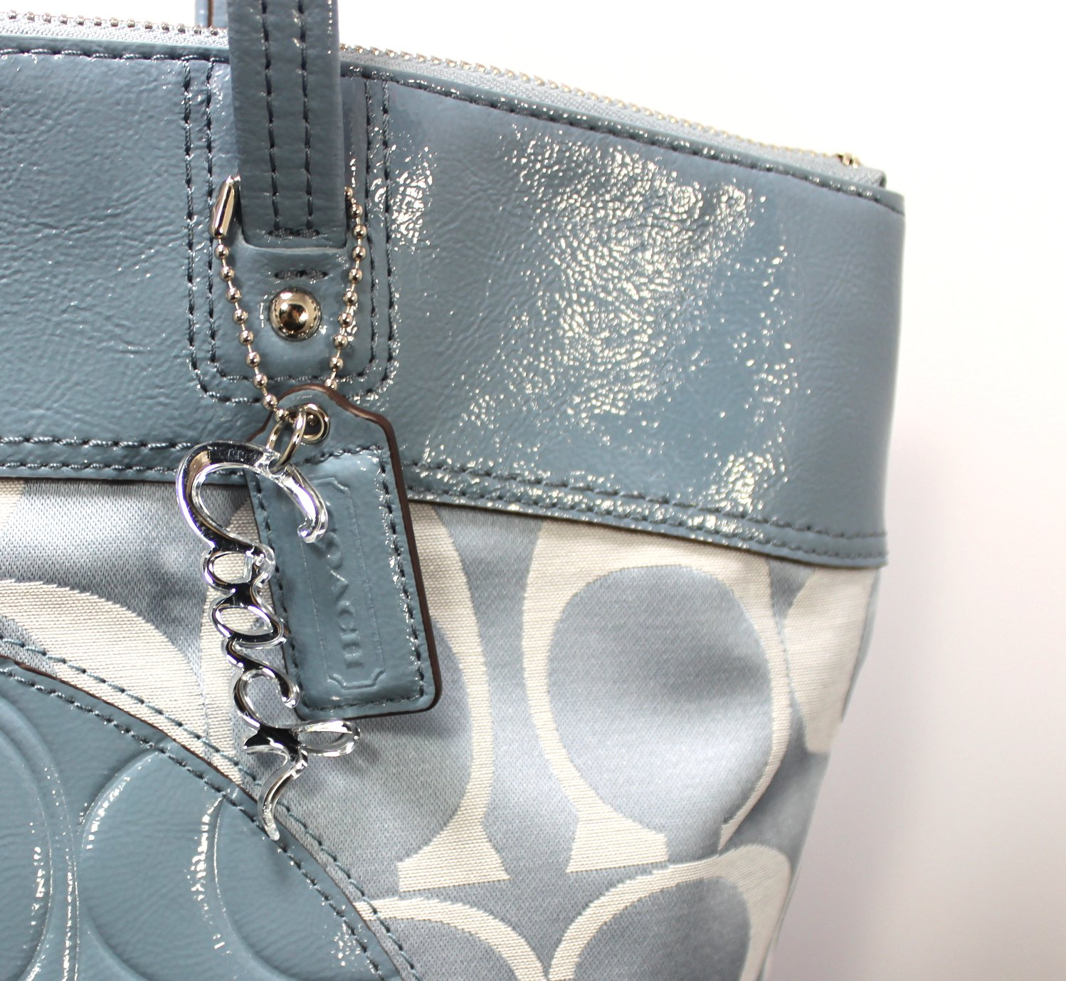 coach poppy handbags outlet  handbags & bags