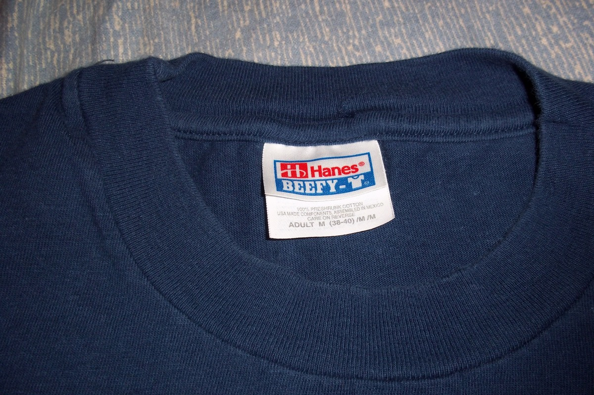 Nypd police department city of new york embroidered t