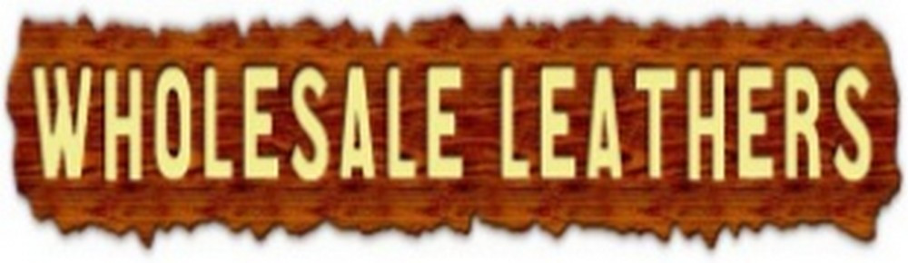 Wholesale Leathers