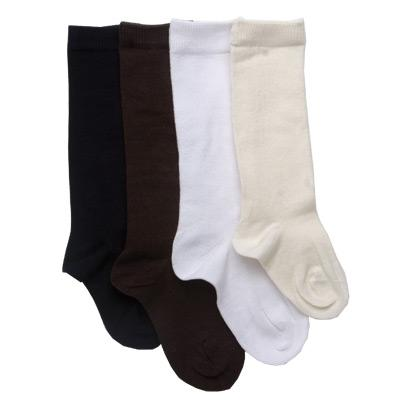 Shop All Baby. Shop all Shop All Product - Deago Women Thigh High Socks Over the Knee Leg Warmer Tall Long Boot Socks. Product Image. Price $ 5. 99 - $ 6. Product Title. Product - Girls Ladies Women Thigh High Over the Knee Socks Long Cotton Stockings Warm. Product Image. Price $ Product Title.