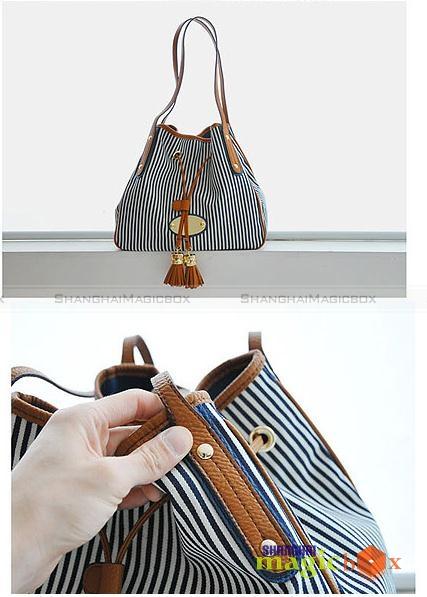 прикольная холщовая сумка купить саратов - Женские сумки - SunPanda.