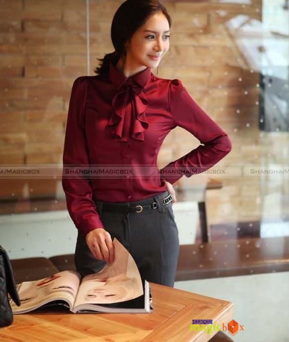 Эндея Женская Одежда Интернет Магазин Доставка