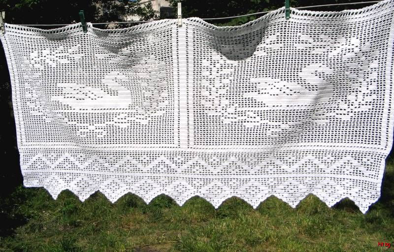 Antique Vintage Quaker Lace Tablecloths