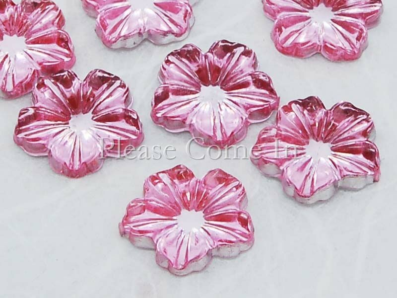 1000-Ripple-Flower-Rhinestones-Wholesale-Baby-Pink