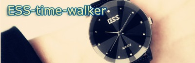 ESS-time-walker