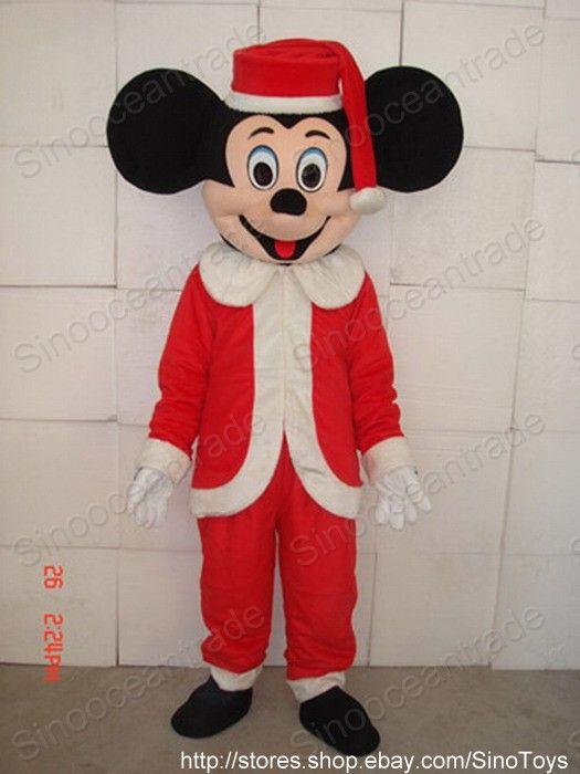 动漫 服 服饰 服装 卡通 毛绒玩具 人偶 玩偶 衣服 525_700 竖版 竖屏图片