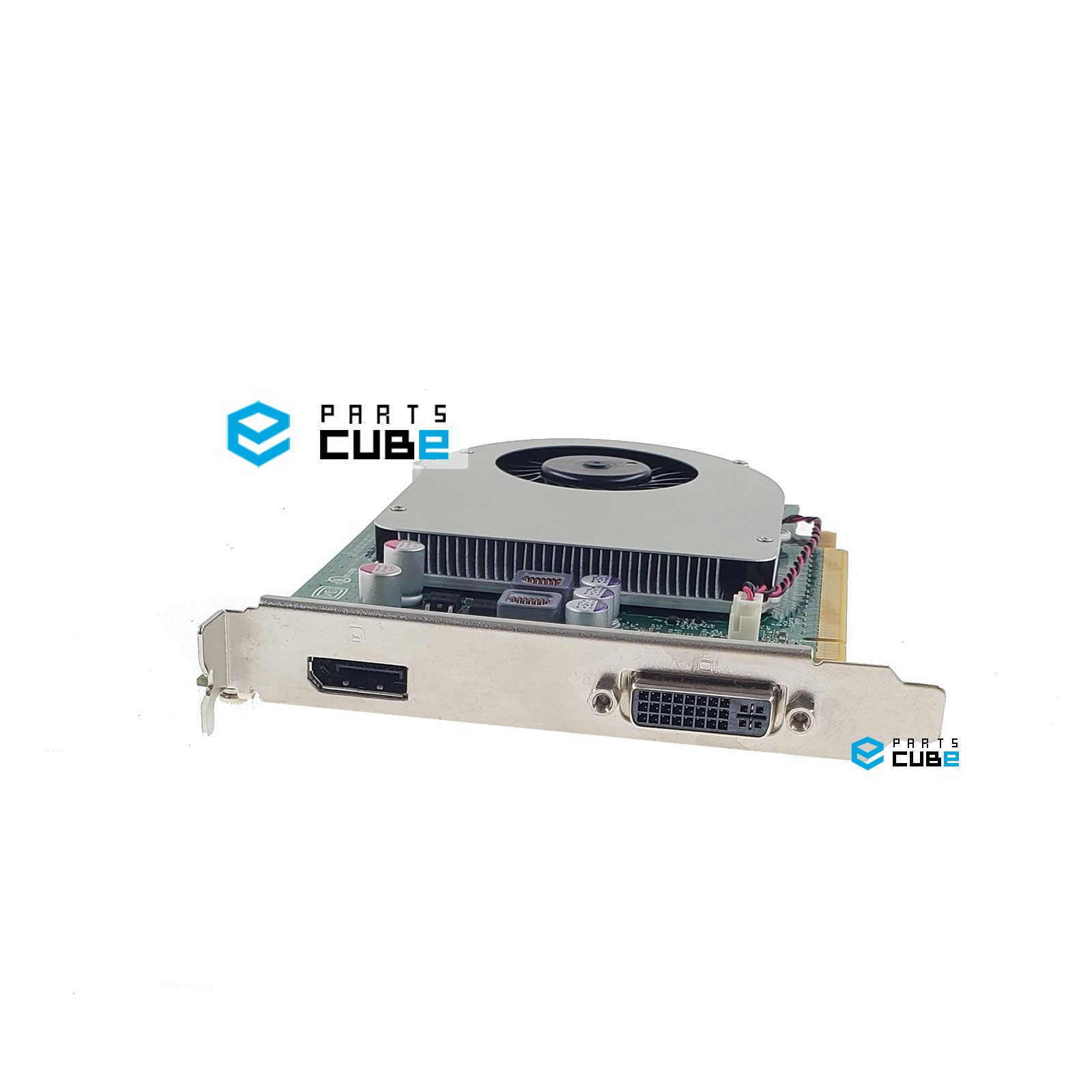 Dell inspiron 660s pci e slot
