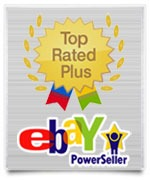 Top Rated eBayer