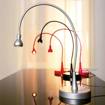 Lampe moderne ikea