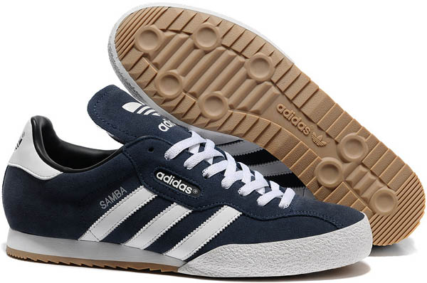 MENS-ORIGINAL-ADIDAS-SAMBA-SUPER-SUEDE-CASUAL-SHOES-UK-SIZE-7-12