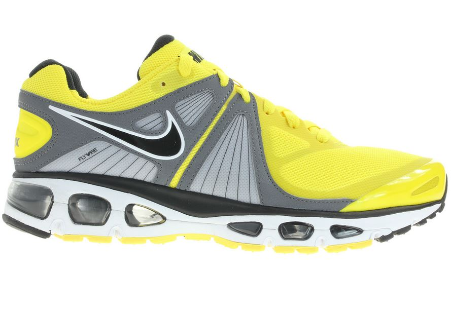 NIKE-MENS-AIR-MAX-TAILWIND-4-YELLOW-RUNNING-SHOES-TRAINERS-UK-SIZE-9-10-10-5