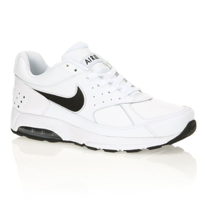 NIKE-AIR-MAX-FAZE-MENS-SIZES-6-7-8-9-10-11-WHITE-TRAINERS-SHOES-RUNNING-NEW-BNIB