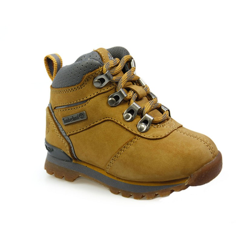 Find great deals on eBay for toddler size 11 shoes. Shop with confidence.