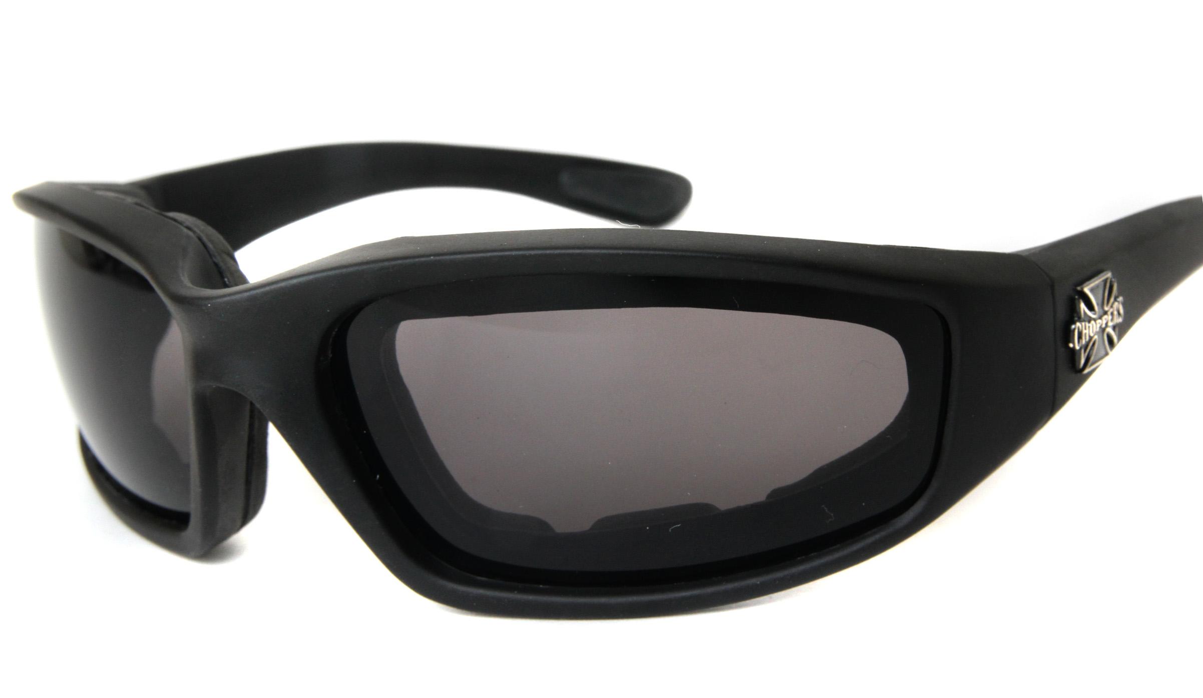 chopper wind resistant sunglasses sports