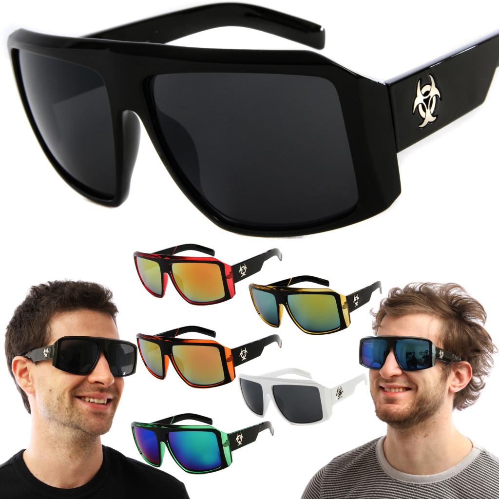 designer sunglasses mens