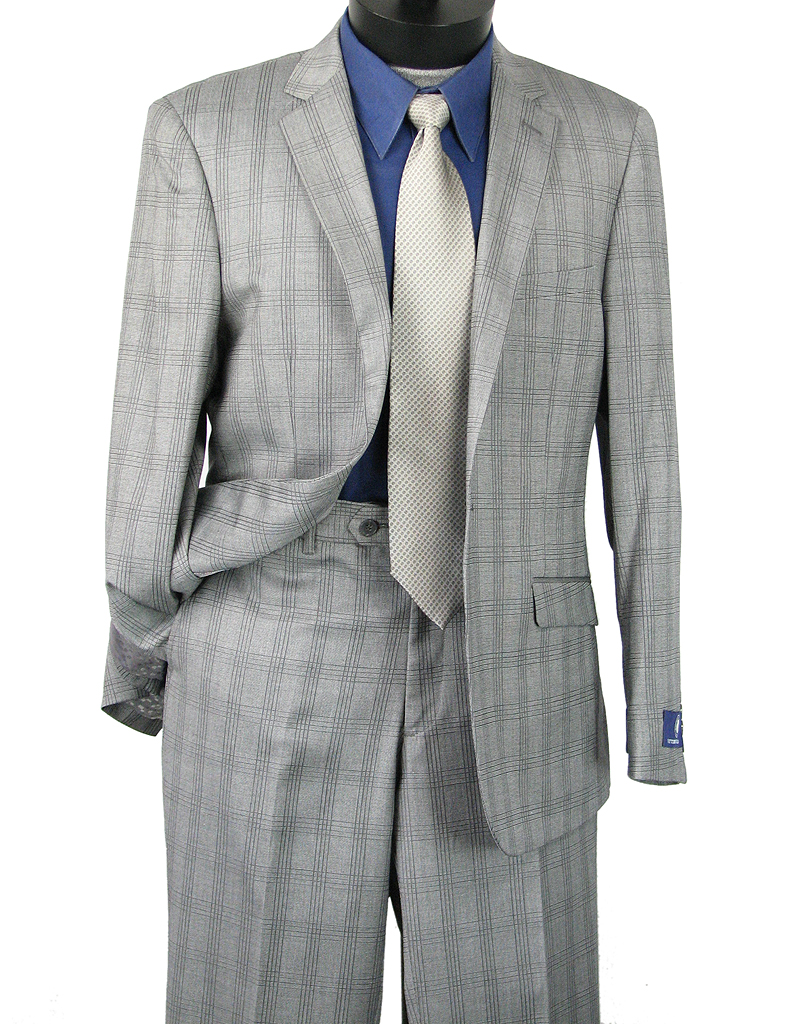 Shop online for 34R Suits & Tuxedos with Free Shipping and Free Returns. Bloomingdale's like no other store in the world.