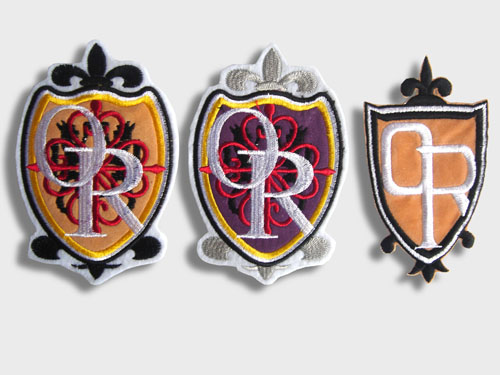 Ouran Highschool Host Club Crest Otakuthon - Vie...