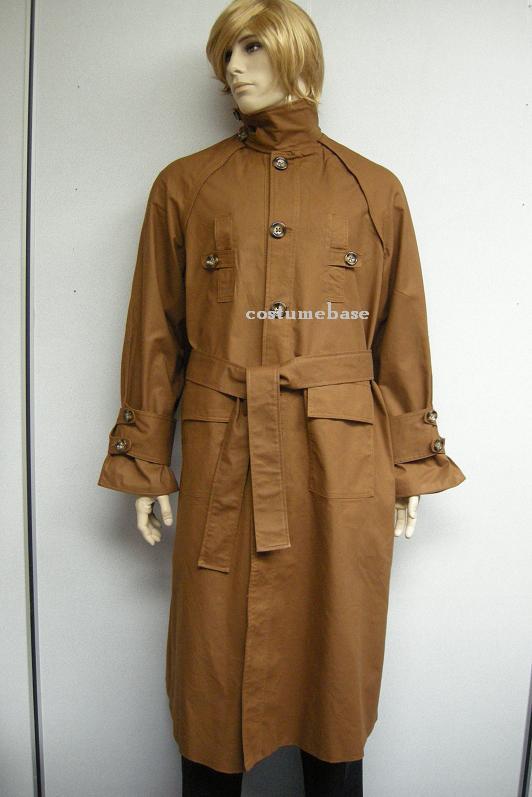 BLADE-RUNNER-COAT-Rick-Deckard-Trenchcoat-Costume-Brown