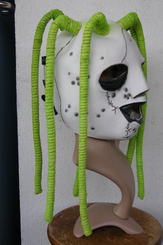Best Halloween Masks