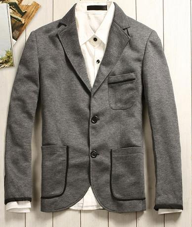 justin bieber jacket. white justin bieber jacket.