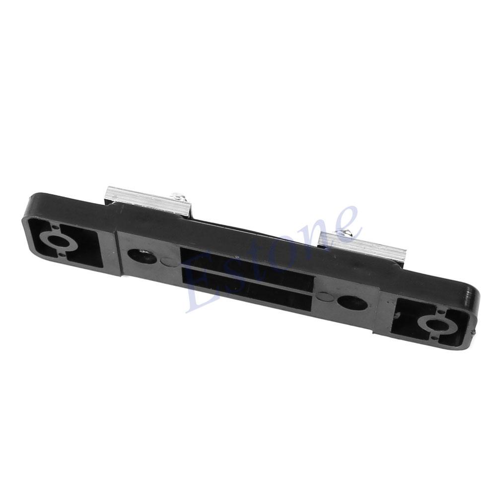 12 Volt Dc Amp Meter Analog : Current shunt resistor panel for digital amp meter analog