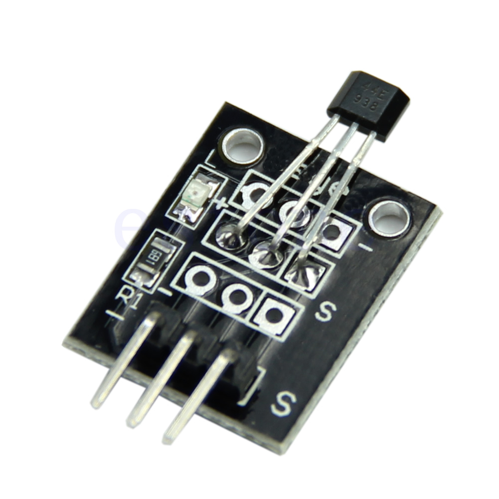 1pc-Standard-Hall-Magnetic-Sensor-Modul-fuer-Arduino-AVR-PIC-Good-New