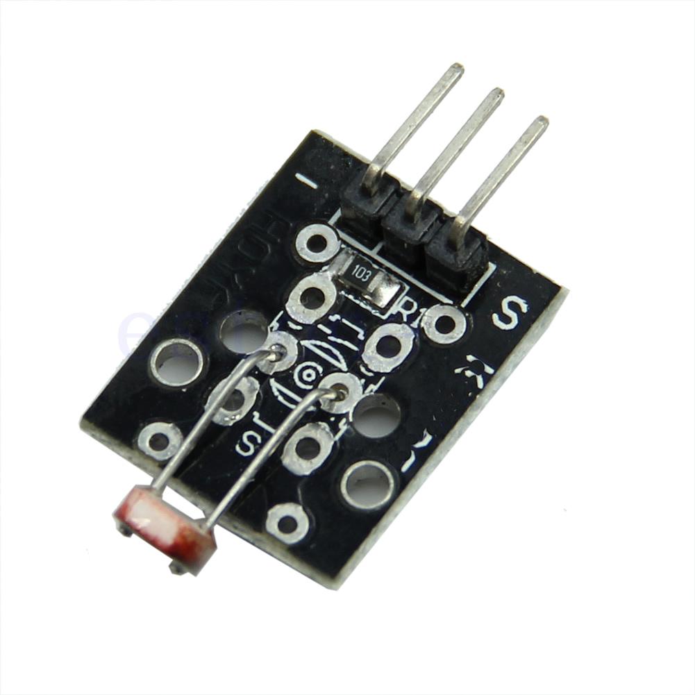 Fotowiderstand-FotowiderstandModul-fuer-Arduino-AVR-PIC