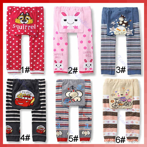 New-Cute-Toddler-Girl-Boy-Baby-Infant-Clothes-Leggings-Tights-Leg-Warmers-Unisex