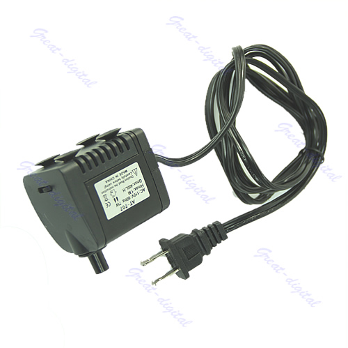 AC-110V-3W-220V-7W-Submersible-Water-Pump-Aquarium-Fountain-Fish-Pond-Air-Pump