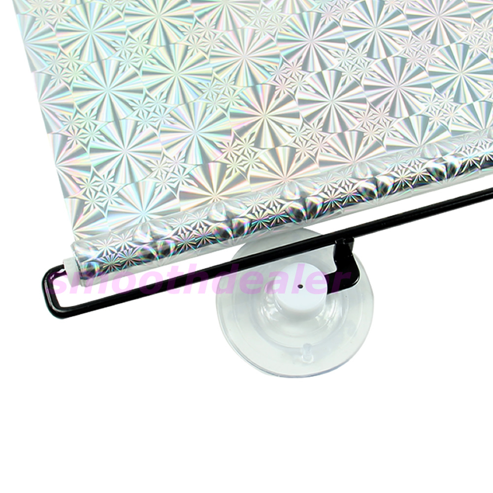 Easy To Make Arts And Crafts Lamps And Shades Arts And