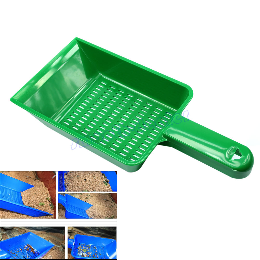 Kitten-Sand-Waste-Scooper-Shovel-Plastic-Litter-Scoop-Clean-Tool-for-Pet-Dog-Cat