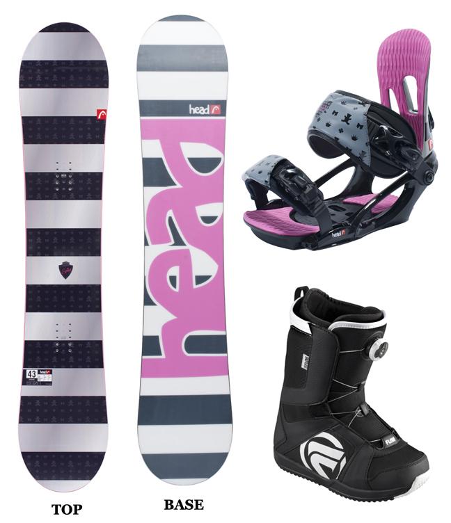 womens snowboard goggles  143cm womens