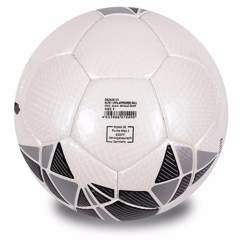 puma elite 1 ball