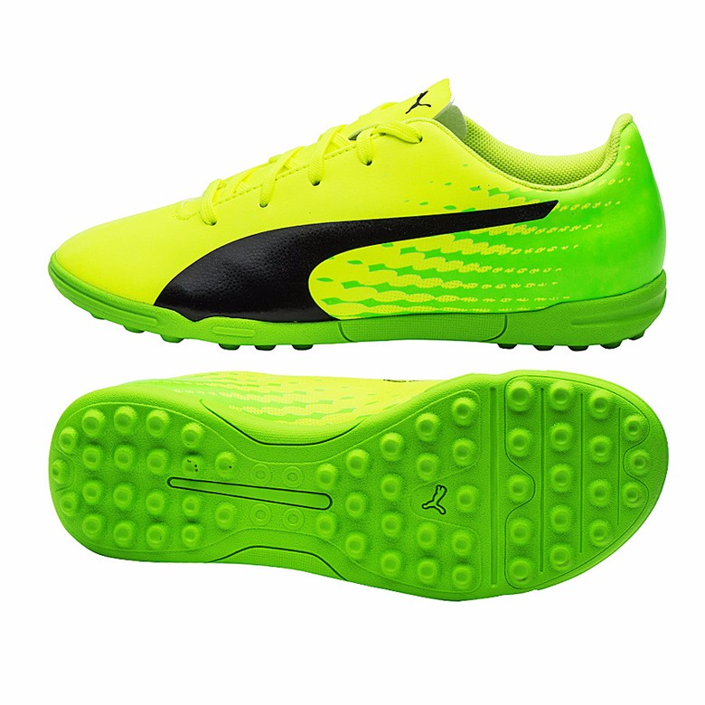 Puma Soccer Shoes 2017