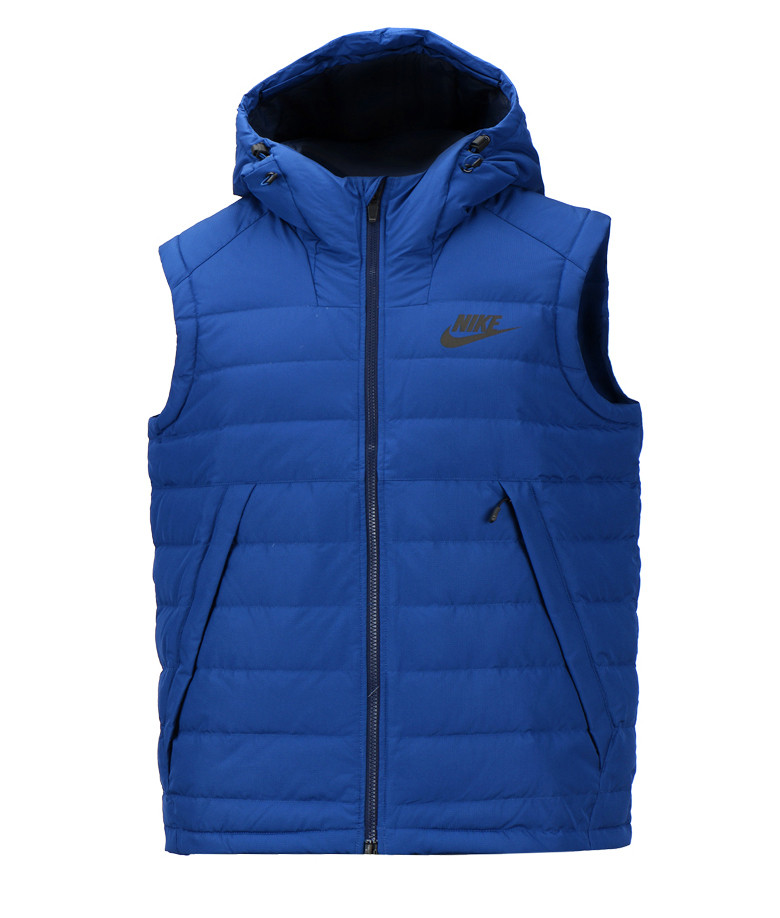 adidas winter jackets for men