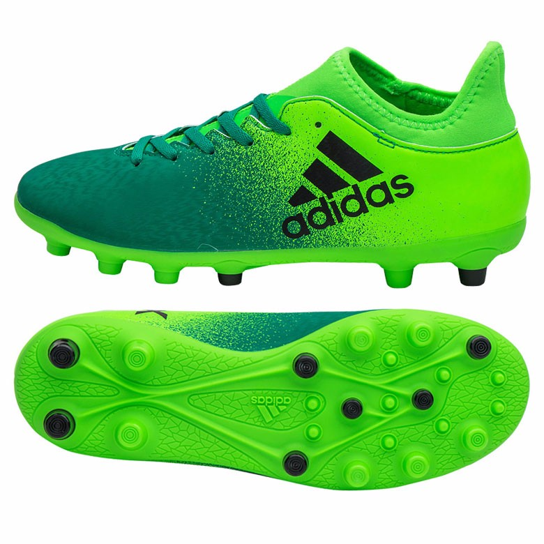 adidas shoes football