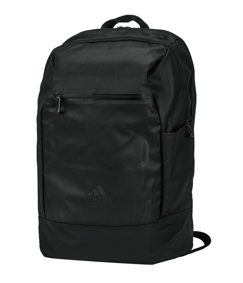 Buy adidas training backpack   OFF57% Discounted fd123f5586644